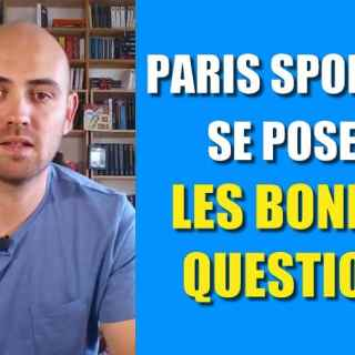 methode paris sportifs