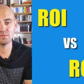 ROI ROC paris sportifs