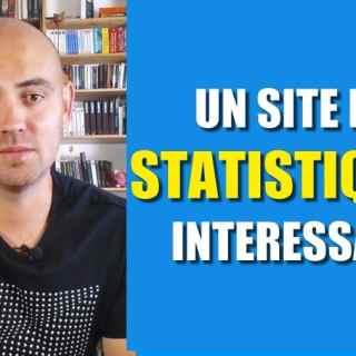 site statistiques paris sportifs