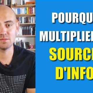 Multiplier sources infos paris sportifs