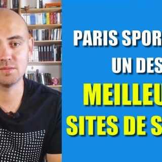 meilleur site stats paris sportifs