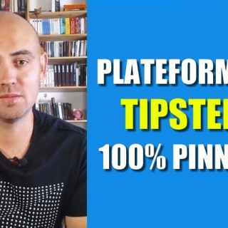 tipster pinnacle pyckio