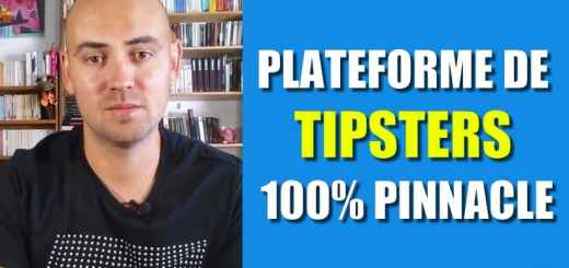 tipster pinnacle pyckio