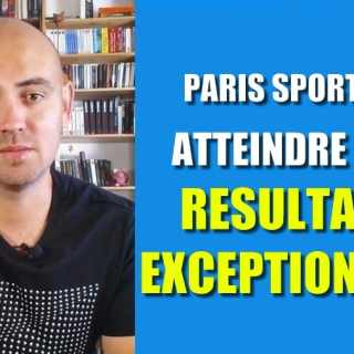 riche paris sportifs