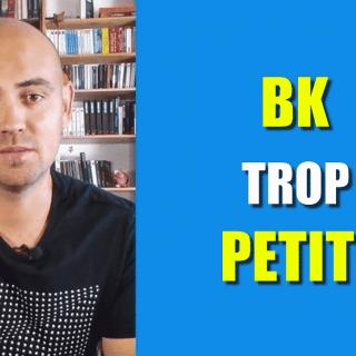 BK-trop-petite