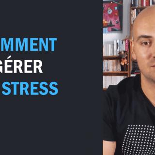 Comment gérer son STRESS dans les paris sportifs