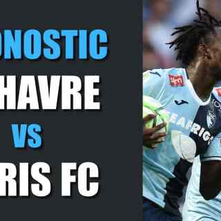 PRONOSTIC-Le-Havre-Paris-FC-Ligue-2.jpg
