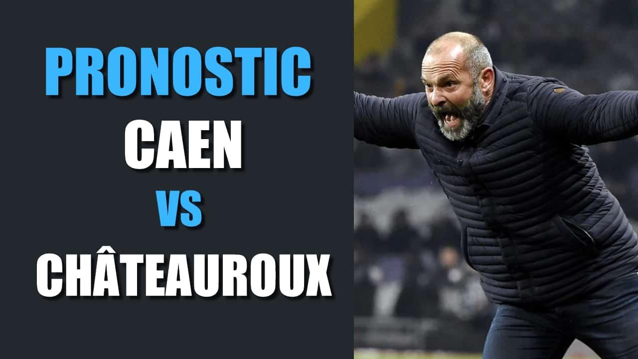 PRONOSTIC-Caen-Chateauroux-Ligue-2.jpg