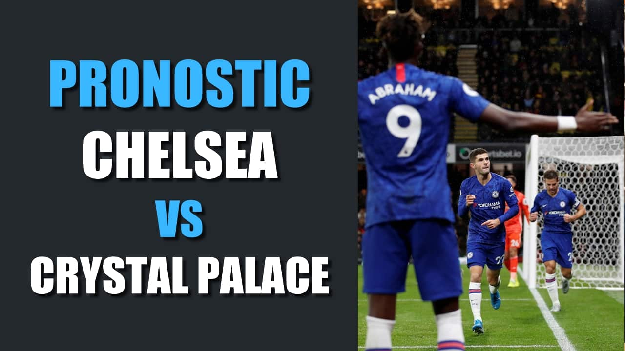 PRONOSTIC-Chelsea-Crystal-Palace-Premier-League.jpg