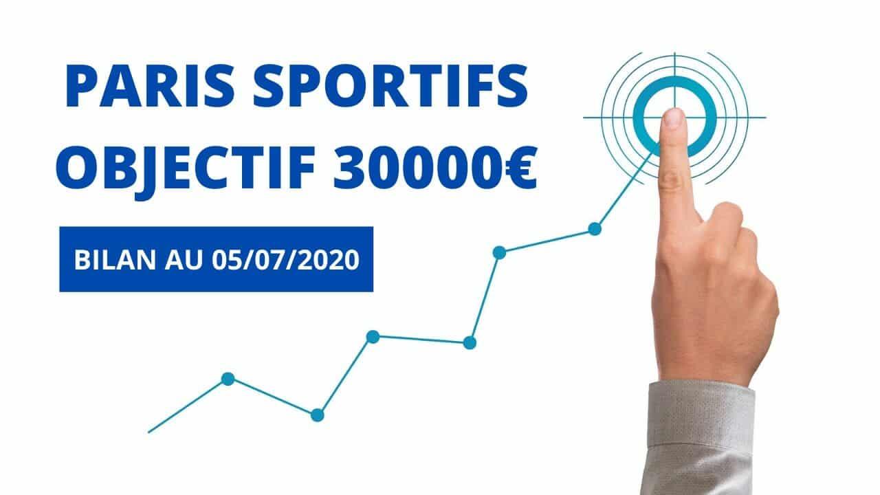 PARIS SPORTIFS OBJECTIF 30000€ bilan 05_07_jpg