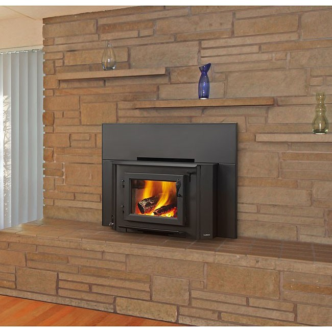 Heatilator Eco Choice WINS18  Gagnon Clay Products