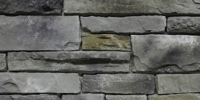Weather Edge  Weather Ledge Archives  Gagnon Clay Products