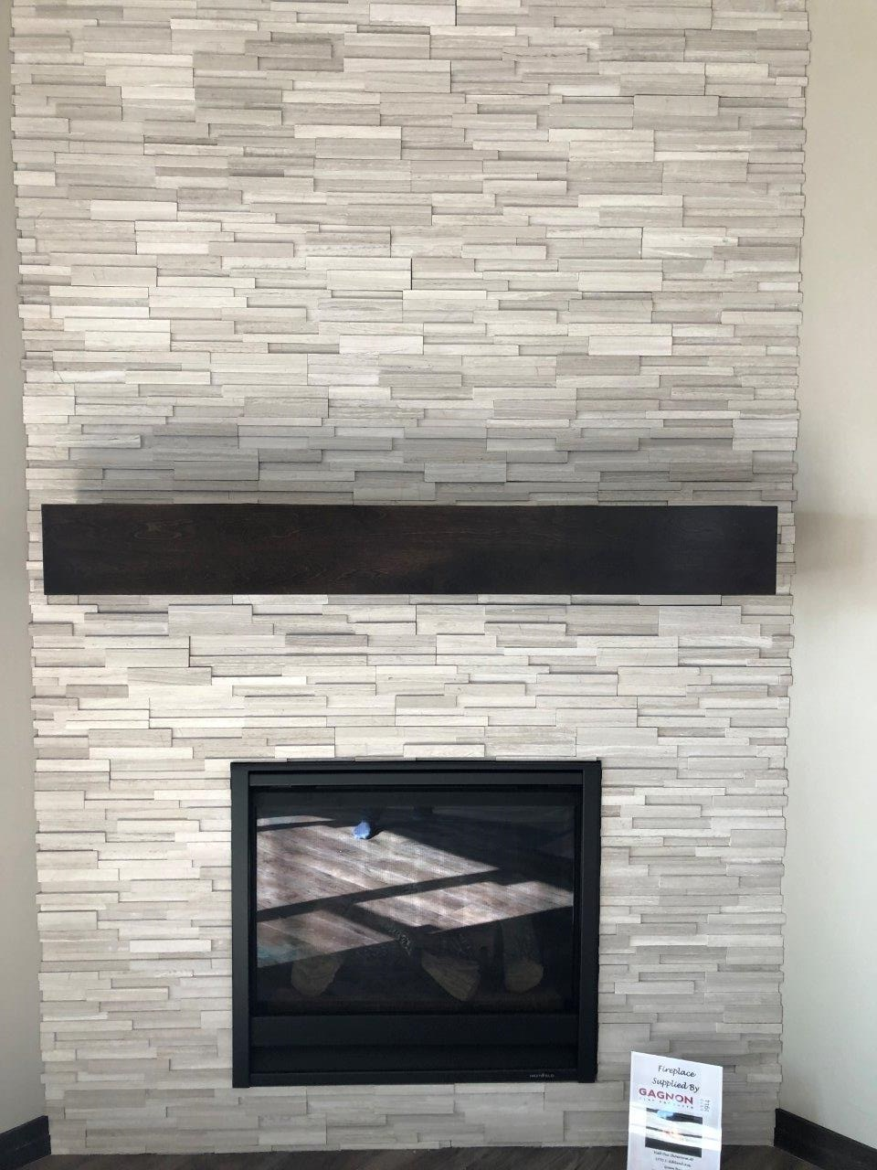MSI White Oak 3D Honed Panels  Gagnon Clay Products