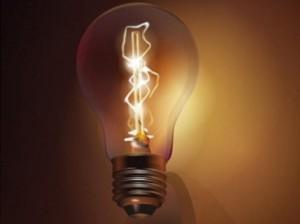 electric Yerevan
