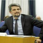 Garo Paylan: Only democratic Turkey can recognize Armenian Genocide