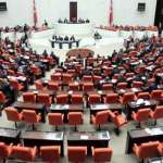 """The term """"Armenian Genocide"""" is under a ban in the Turkish parliament"""