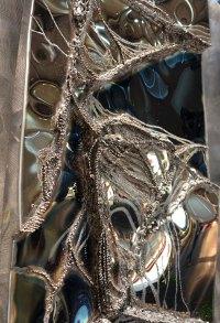 Metal Art | GAHR