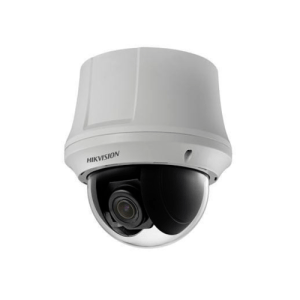 Camera HikVision PTZ Turbo HD 1MP - DS-2AE4123T-A3 1 MP 23X