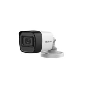 Camera HikVision Turbo HD Coaxial Audio Series - DS-2CE16D0T-ITFS 3.6MM