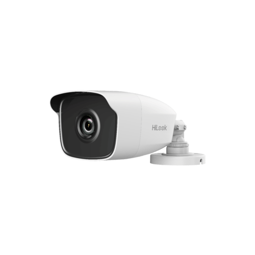 2MP Ultra Low Light Fixed Bullet HiLook Camera - THC-B223M (6mm)