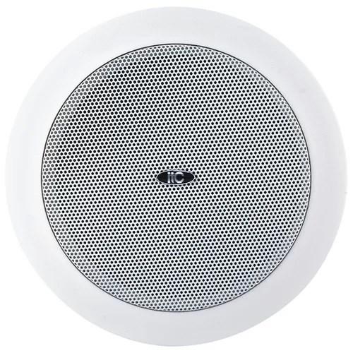 Ceiling Speaker ITC