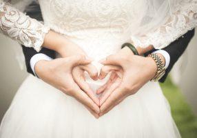 gaia eventi matrimonio intrattenimento e animazione