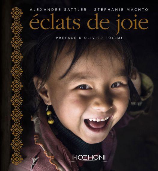 couv_eclats-de-joie1