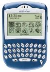 BlackBerry6210_RIM_canadian.jpg