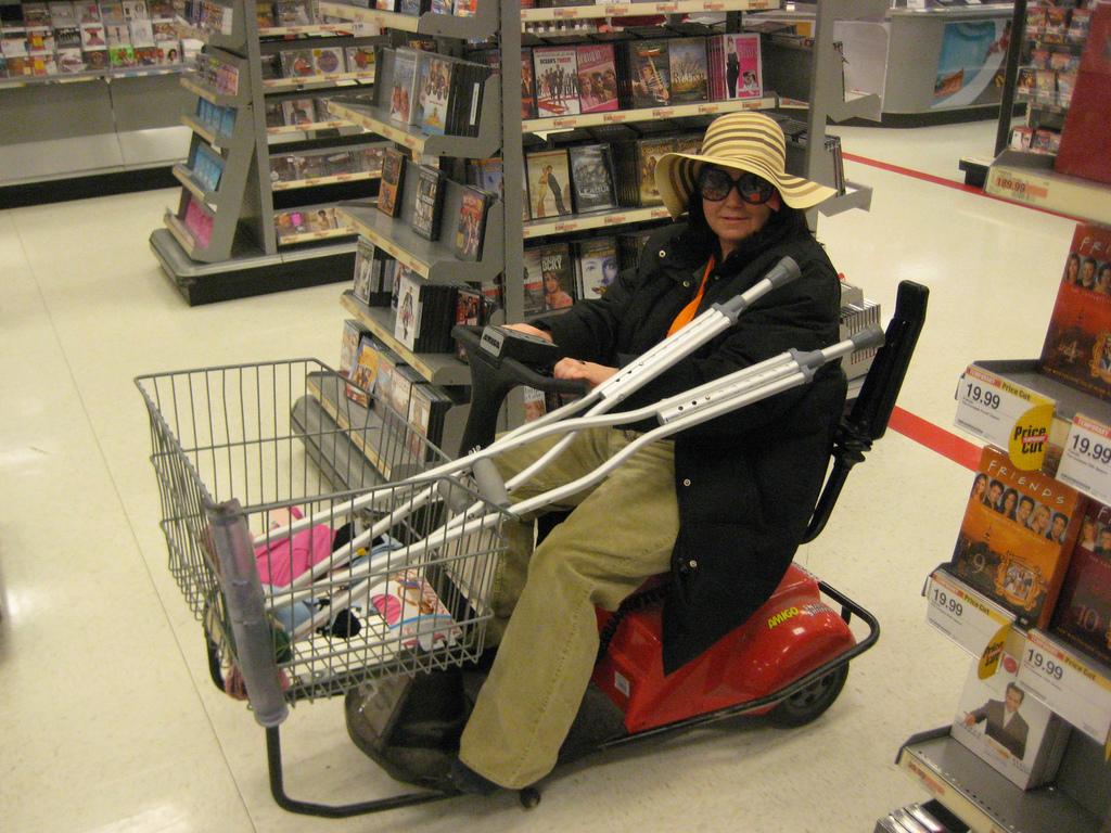 Tajni kupac - Mystery shopper - Dan u životu kompanije