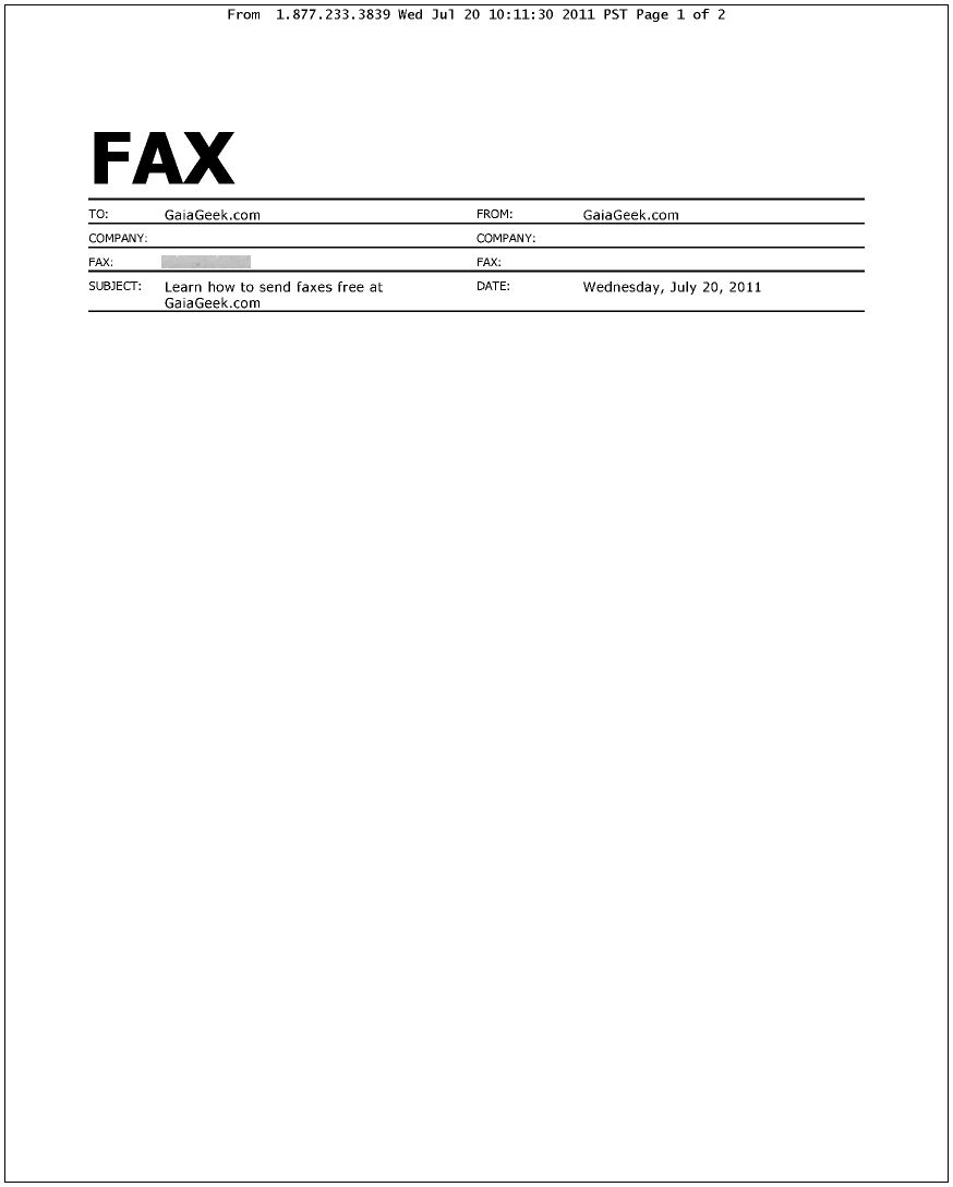 online fax cover sheet elita aisushi co