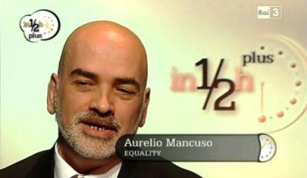 AurelioMancuso00