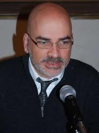 Aurelio-Mancuso-02