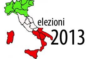 Elezioni-2013