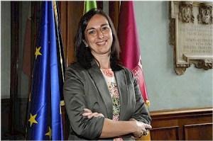 Alessandra Cattoi 00