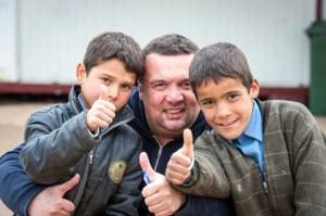 Enrico Vandini Siria 01