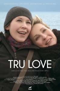 full-b371cd-trulove-posterforsite