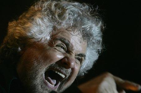 Beppe Grillo 05