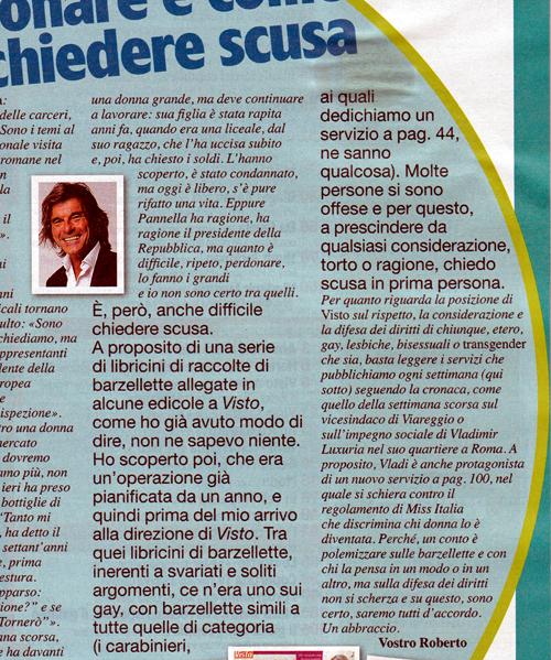 Roberto-Alessi-Scuse-00-Sma
