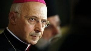 news_img1_69271_cardinal-bagnasco