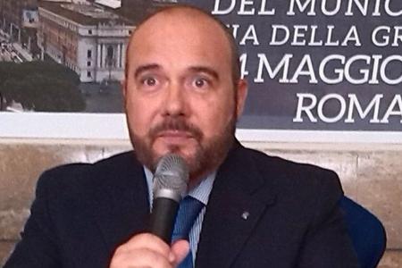 Mario Marco Canale 00