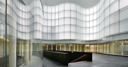 Milano Museo delle Culture