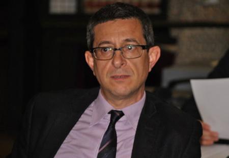 Sergio Lo Giudice 03