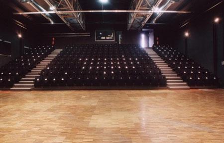 Teatri Di Vita 07