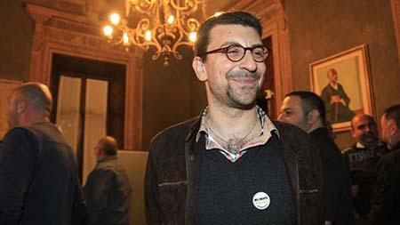Angelo Malerba