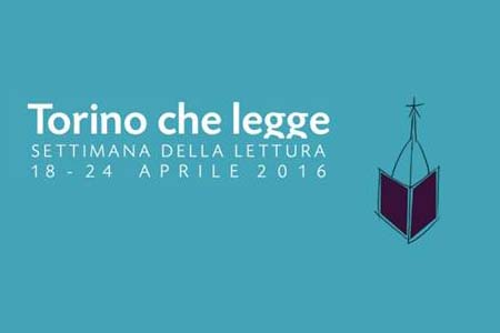 Torino Che Legge 2016