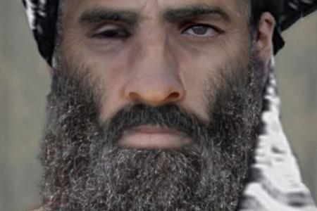 Mullah Omar 00
