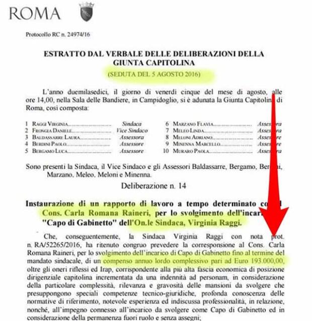 M5S Roma Stipendio Raineri.jpg large