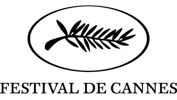 La Giuria del 72° Festival di Cannes. Tra i giurati anche Alice Rohrwacher
