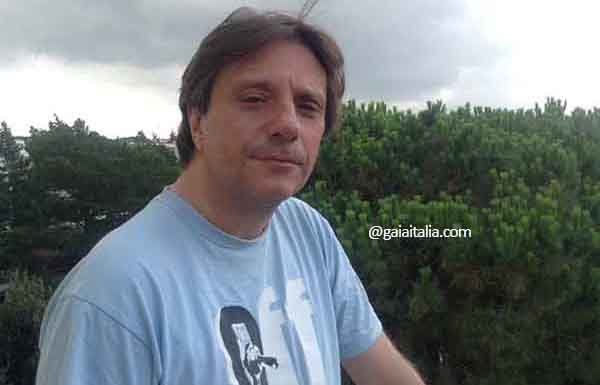 """""""Giustappunto!"""" di Vittorio Lussana: L'incredibile alleanza tra i """"due Mattei"""""""