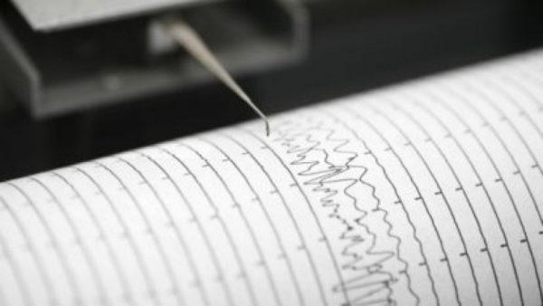 Forte terremoto in Papua Nuova Guinea, allerta tsunami nel Pacifico